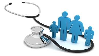 Free Phillips HealthClinics!