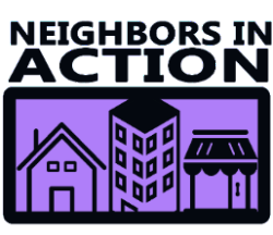 Neighbors In Action Seeks Community Volunteers