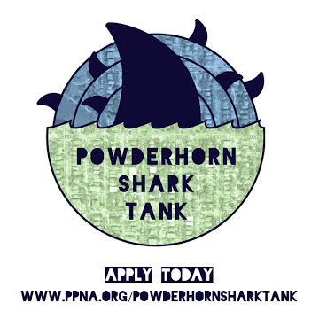 Powderhorn Shark Tank