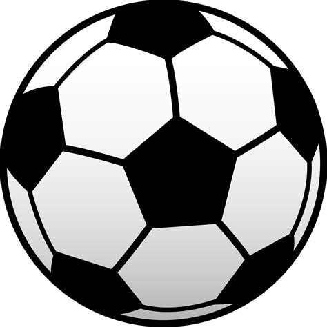 Lil' Dribblers Soccer Program for Ages 4-8 Starts Friday, April 20, 2018
